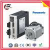 Motor eléctrico servo de la CA de Panasonic (MSME)
