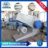 Swp560 sondern Welle Belüftung-PET Plastikrohr-Zerkleinerungsmaschine-Hersteller aus