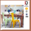 لون مختلفة رخيصة يكدّس يعيش غرفة معدن كرسي تثبيت