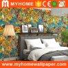 2017 laatst het Waterdichte Moderne 3D Behang van het Huis met Goedkope Prijs
