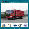 販売のためのSinotrukのダンプカートラックHOWOのダンプトラック