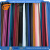 100%полиэстер арабский Thobe ткань мусульманской одежды ткань производства