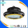 Compartiment élevé industriel 100W 150W d'UFO DEL de Lightt