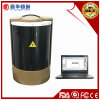 Машина маркировки лазера волокна цвета волокна CNC отметки 20W 30W лазера низкой цены портативная миниая для металла