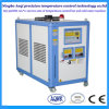 Twee Reeksen van Temperatuur controleren Hete en Koude Machine