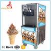 3 Aroma-chinesischer preiswerter Preis-gefrorener Joghurt, der Maschine herstellt