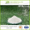 Preço razoável da qualidade surpreendente sintética do sulfato de bário 98%