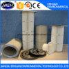 Ricambi auto del filtro dell'olio di filtro dell'aria del collettore di polveri HEPA
