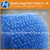 Bande Non-Balayée lourde de Velcro de boucle