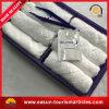 セクシーな印刷された浴室タオルは携帯用旅行タオルの冷たく使い捨て可能なタオルを印刷した