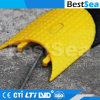 Protector de cable flexible, duradero, Cable de la protección Snake-Like