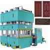 Tür-Presse-Maschine der Stahltür-prägenmaschinen-2000t hydraulische