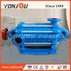 Mehrstufige zentrifugale Wasser-Pumpe (TSWA XBD)