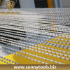Multi-fio Serras de Diamante para Cortar da Laje do Granito (S-DWS-1049)