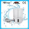 Supporto del toothbrush dell'acciaio inossidabile di ABLinox