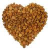 Anti capsula della vitamina B17 dell'amigdalina del Cancer di alta qualità su vendita