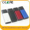 최신 판매 고아한 플라스틱 USB 섬광 드라이브 1GB-32GB (ET602)
