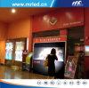 Piccolo LED Screen per Cinema Advertizing