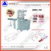 Swh-7017 Máquina de empacotamento tipo envoltório automático