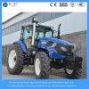 155 CV de potencia 4WD Alta Granja/Jardín/Compact/tractor agrícola Deutz/Maquinaria agrícola