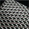 Feuille métallique élargie avec le matériau en aluminium