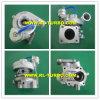 Turbocharger/TurboCT26, 17201-17030, 1720117030, 17201-17035 voor Toyota 1HD-voet