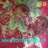 Fabbricato del broccato (SHCL04330)