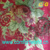 Brocade Fabric (SHCL04330)