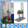 Misturador de alta velocidade do dispersador da pintura