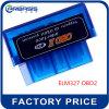 Elm327 estupendo V2.1 Bluetooth Obdii Elm327