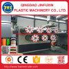 Пластичное моноволокно Pet/PP/Nylon делая машину для щетки/веника/застежки -молнии/рыболовства