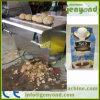 De volledige Automatische Kokosnoot Deshell Machine