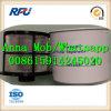 Nuovo filtro dal separatore del combustibile dell'acqua 4415122 per Perkins (4415122)
