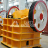 Spare Parts를 가진 높은 Capacity Cheap Jaw Crusher