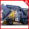 Yhzs50 Mobiele Concrete het Groeperen Installatie voor Verkoop