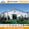 Commercial (M15)를 위한 둘째로 Hand Used Party Marquee Tent