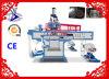 El plástico BOPS la máquina Bc-515 de /PP/PVC/Pet/PS Thermoforming