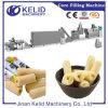 Chaîne de production remplissante de casse-croûte de faisceau complètement automatique de qualité