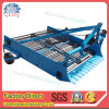 Agricultura Equipment 2 Row Potato Digger para Tn Tractor