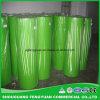 100% tela não tecida de Spunbond do Polypropylene, tela não tecida dos PP
