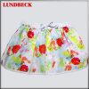 Shorts da praia das mulheres da flor com boa qualidade