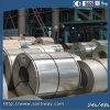 En acier inoxydable laminés à chaud de la bobine d'acier galvanisé prélaqué /PPGI