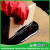Capa impermeable de la azotea ambiental del poliuretano de la alta calidad