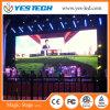 comitato dell'interno della fase magica P5.9 grande SMD LED di 500*500mm