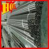 Desalination Plant를 위한 Gr2 Titanium Coil Tubing