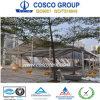 Exposition vente chaude Cosco tente avec de qualité supérieure