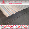 亜鉛アルミニウム波形のGalvalumeの屋根ふきシート