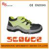 Sapatos de segurança Giasco S3 RS205