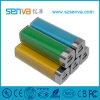 세륨 (Senva-133-2)를 가진 지팡이 Shape Portable Power 은행