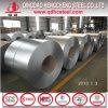 Heißes BAD G550 Z60g Zink beschichtete Gi galvanisierten Stahl im Ring